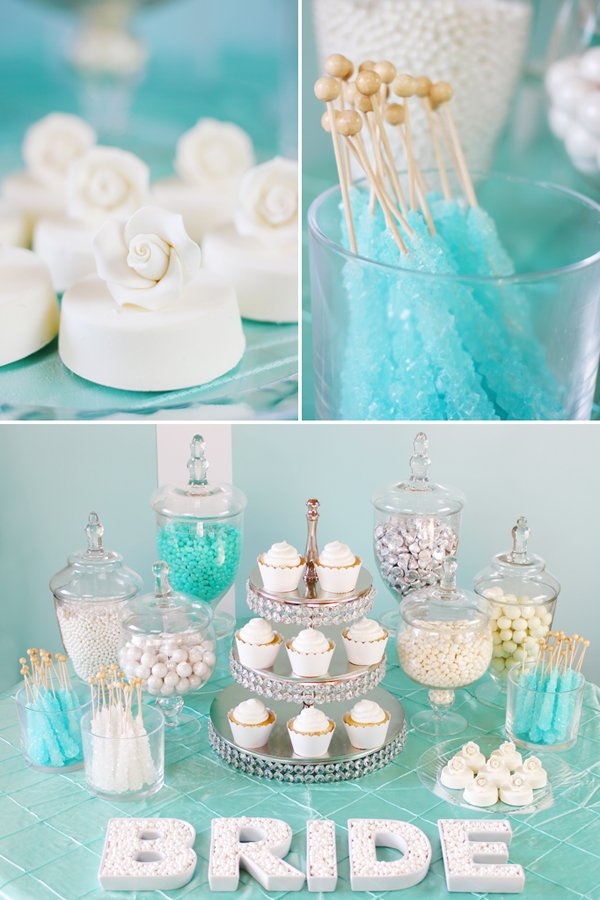 bridal-shower-candy-table