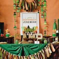 camp-jeremiah