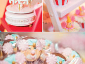 clown dessert ideas
