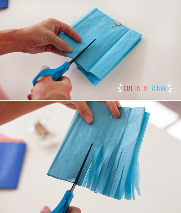 diy-tissue-fringe-garland-2