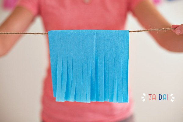 diy-tissue-fringe-garland-6