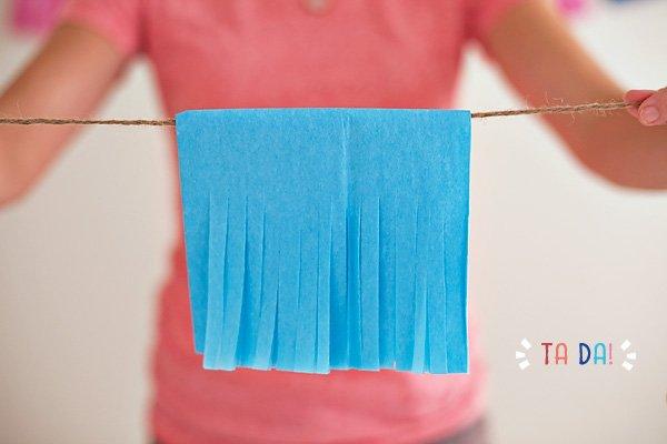 diy-tissue-fringe-garland-6