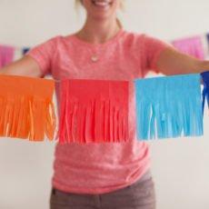 fiesta-tissue-fringe-garland