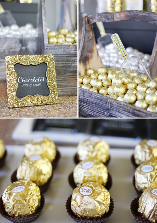 gold-chocolate-candy