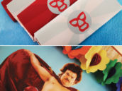 nacho libre photo prints