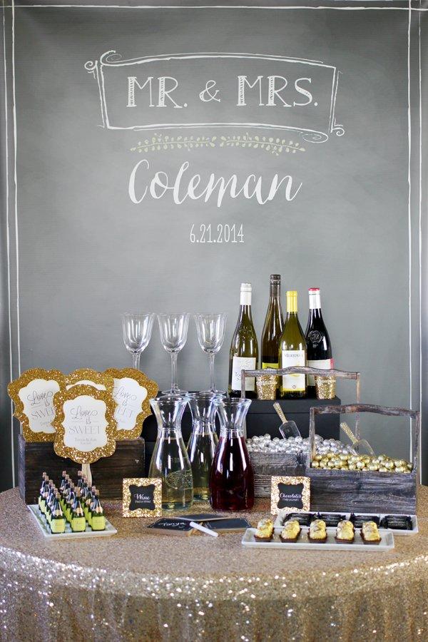 wine-and-chocolate-bar