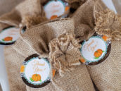 12-little-pumpkin-baby-shower-favors