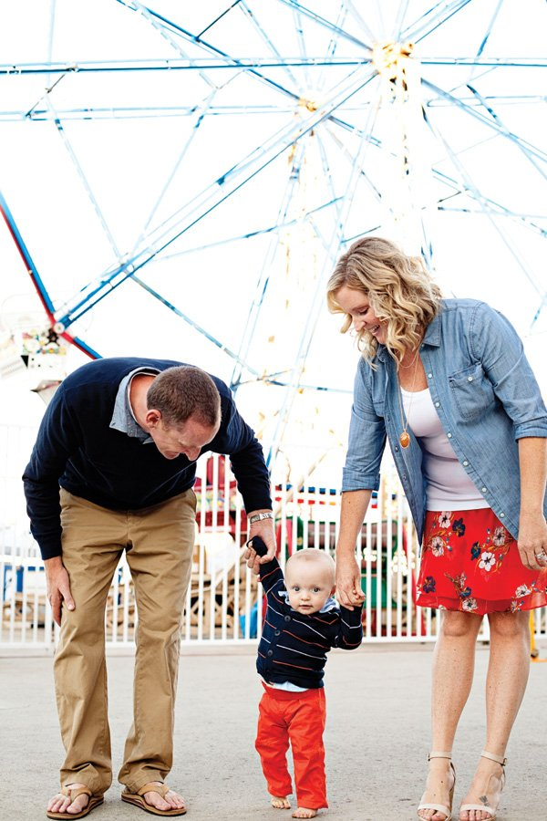 family-photoshoot-carousel
