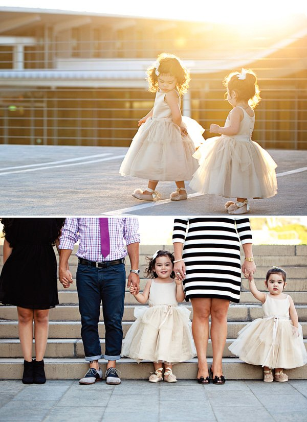 family-photoshoot-kids-outfit-ideas