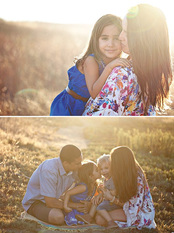 family-photoshoot-outfit-ideas