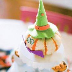 kid-friendly-halloween
