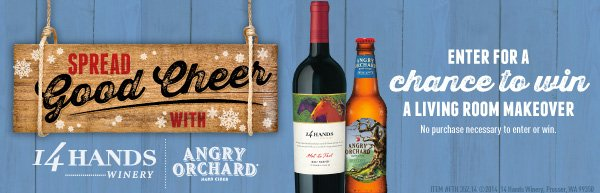 14-hands-angry-orchard-sweepstakes