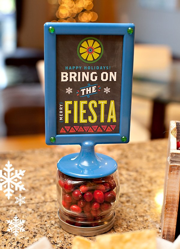 cranberry-lime-holiday-fiesta-8