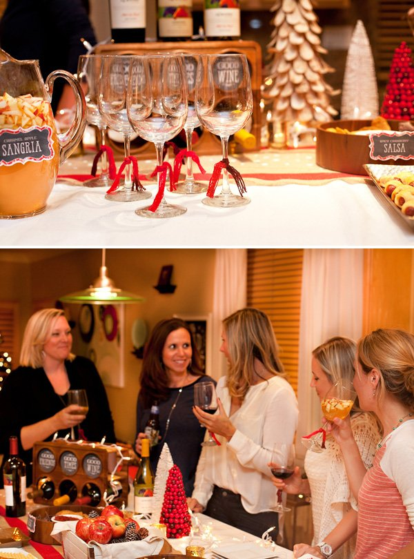 festive-holiday-wine-party-ideas