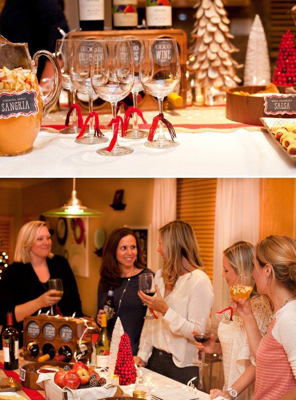 festive-holiday-wine-party-ideas