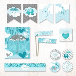 showered-with-love-baby-shower_blue
