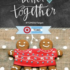 toms-for-target-holiday-2014