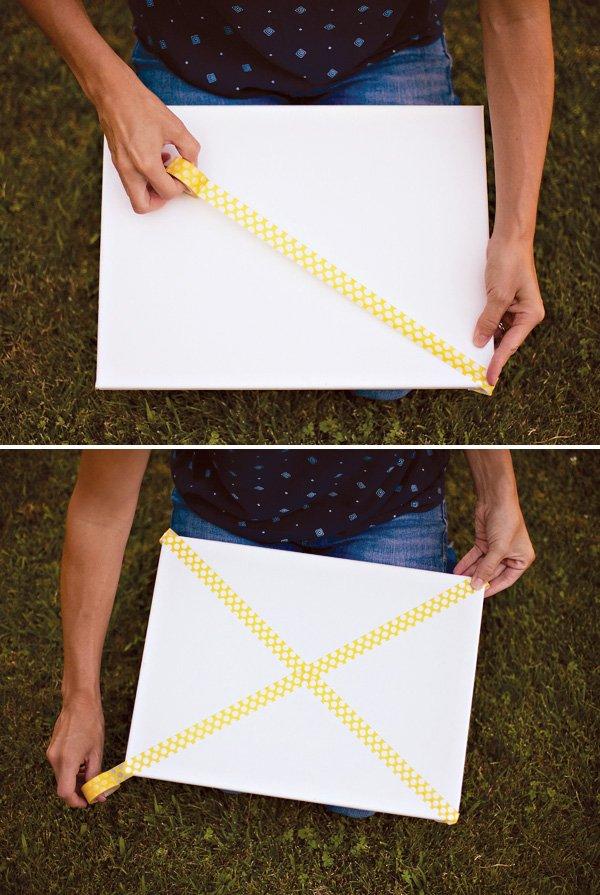 barn-doors-tutorial-step-1