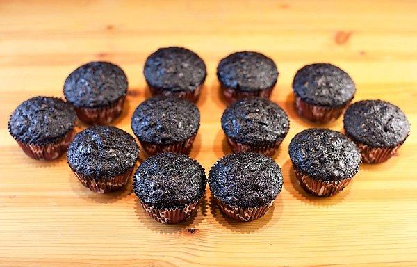 coca-cola-cupcakes-step-6