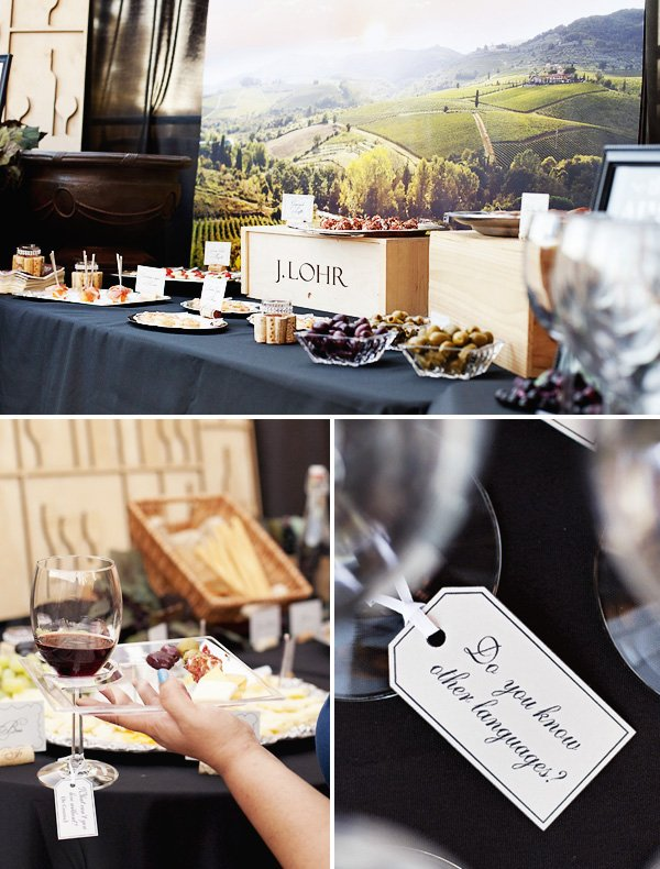 10_creative-wine-party-food-ideas