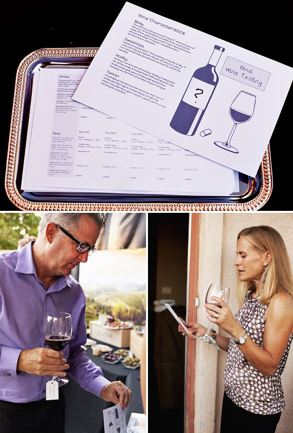 11_wine-party-blind-tasting-sheets