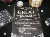 17_wine-party-invitation-chalkboard-style
