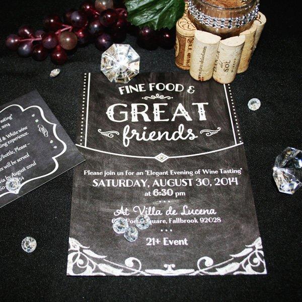 17_wine-party-invitation-chalkboard-style