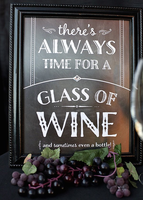 1_wine-quote-sign