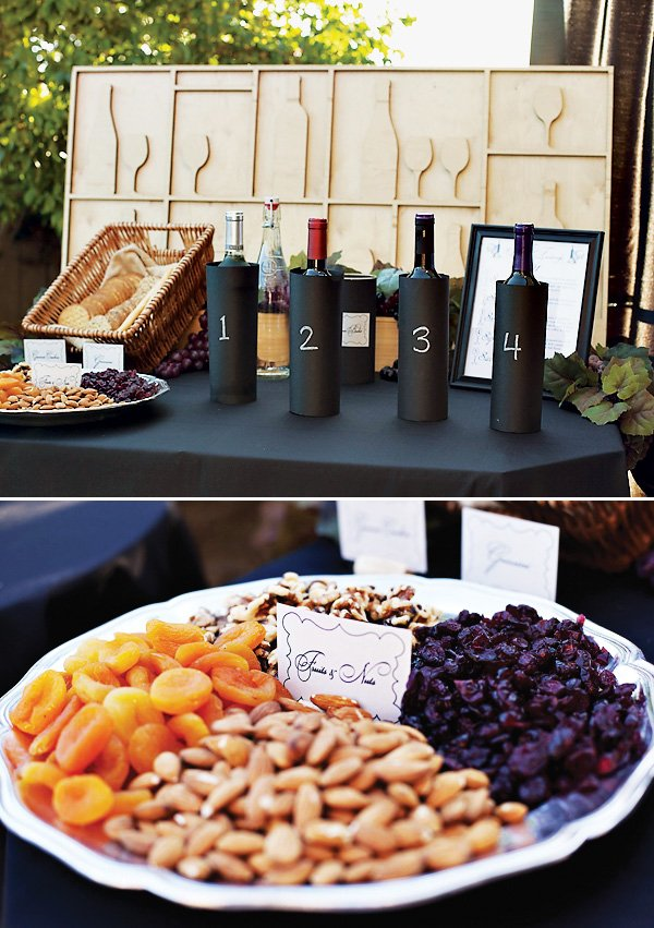 3_wine-party-wine-tasting-table-backdrop