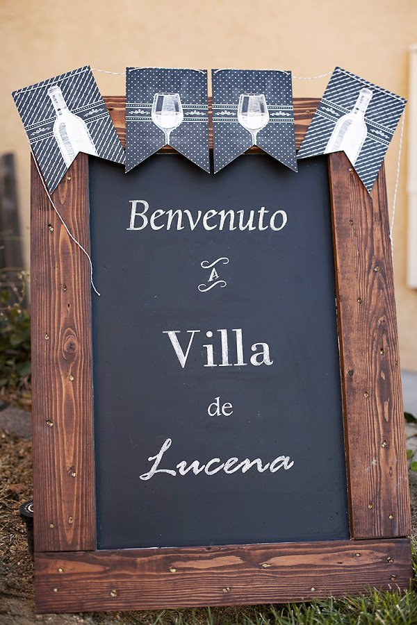 8_wine-party-custom-chalkboard-sign