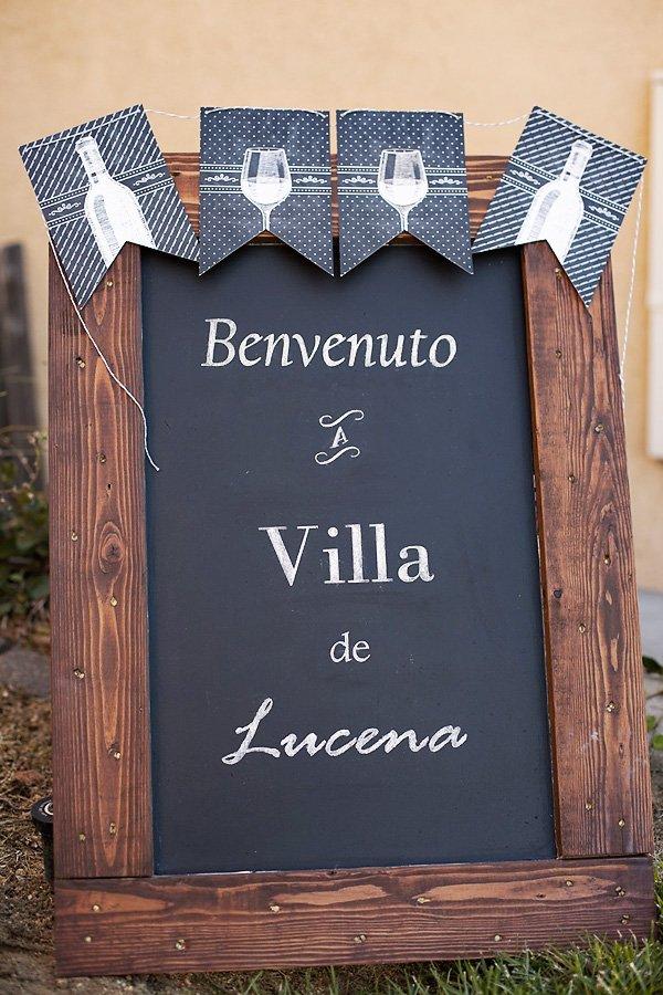 8_wine-party-custom-chalkboard-sign