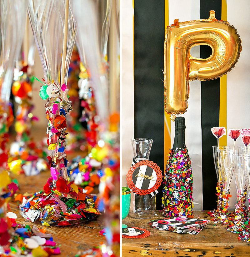 champagne-balloons