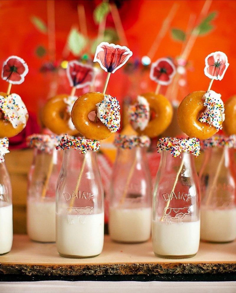 donut-milk-sprinkles