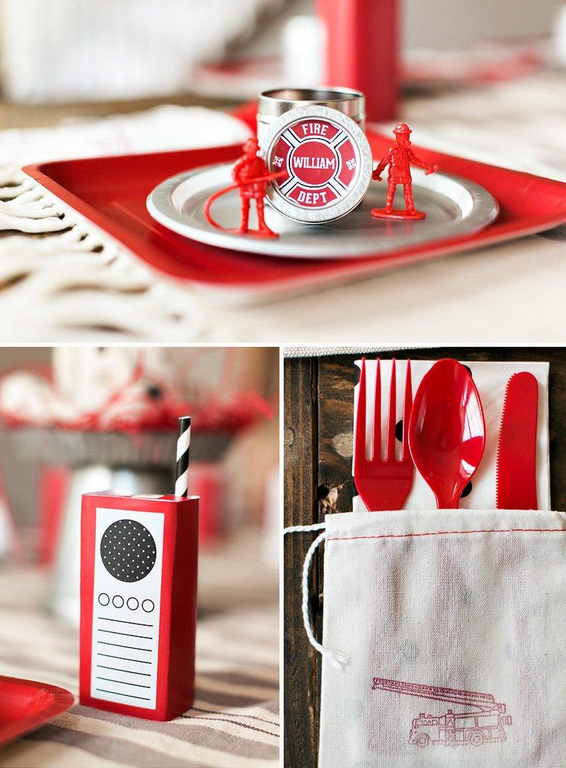 walkie talkie water bottle wrap
