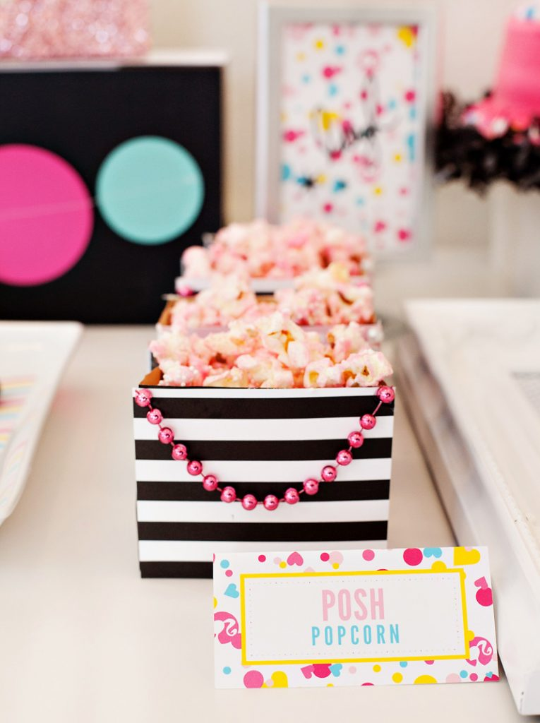 DIY Purse Treat Bags