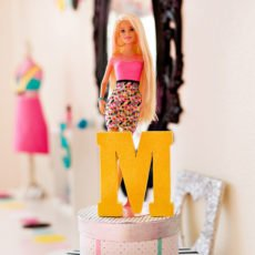 barbie-cake-featured