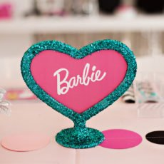 barbie-free-printables