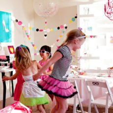 barbie-party-featured