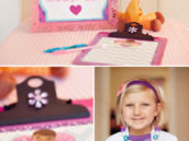 doc mcstuffins birthday party