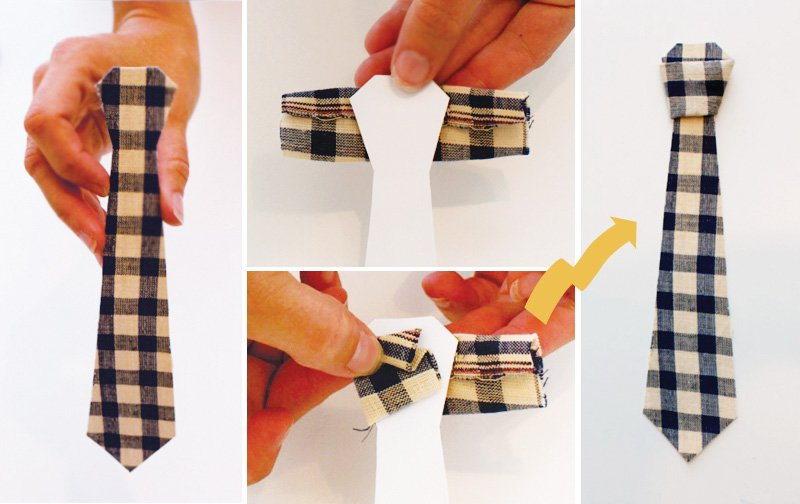 diy-neck-tie-garland-tutorial_6