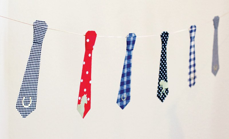diy-neck-tie-garland-tutorial_8