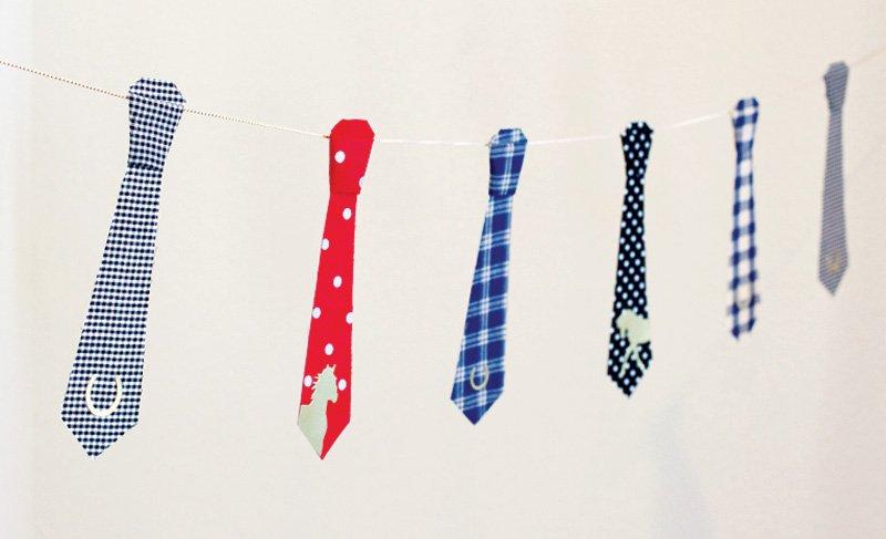diy-neck-tie-garland-tutorial_8