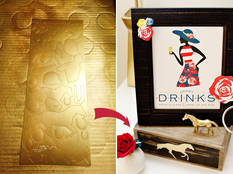 kentucky-derby-gold-stickers_2