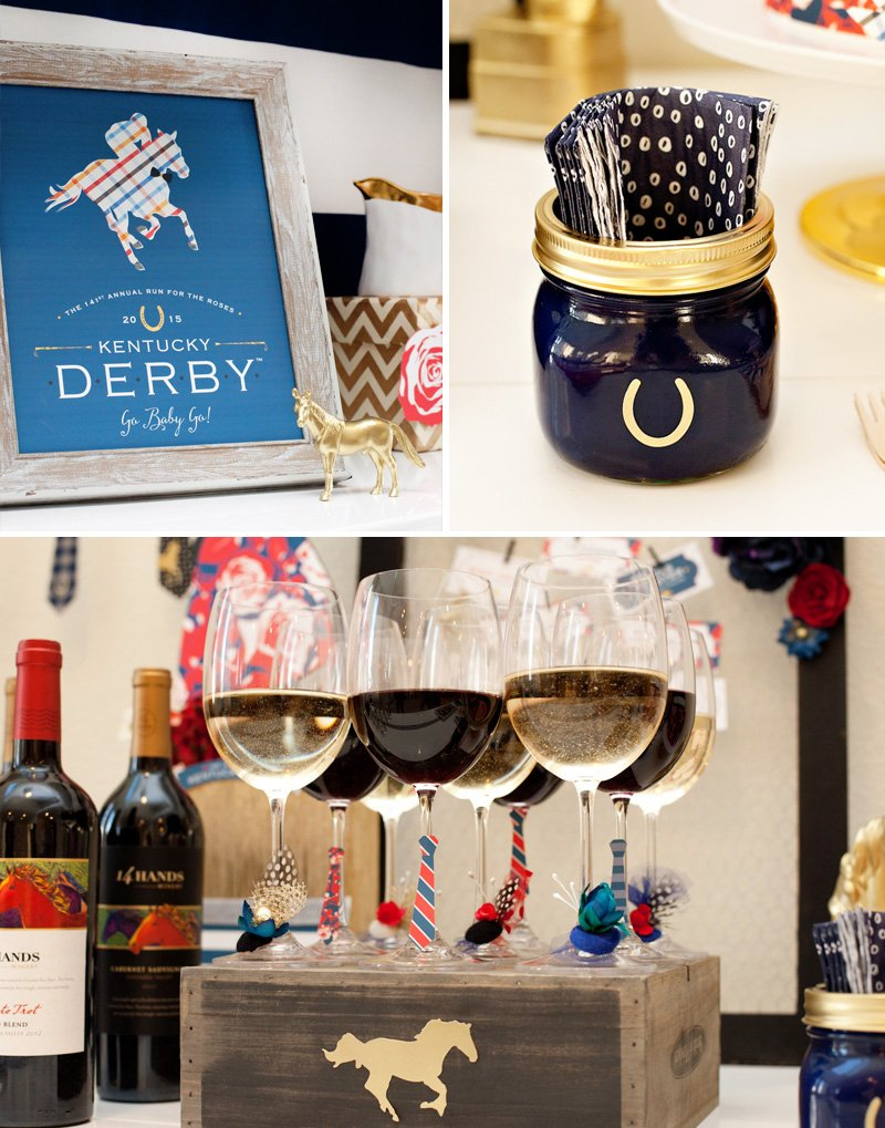 kentucky-derby-party-ideas-14-hands-wine_1