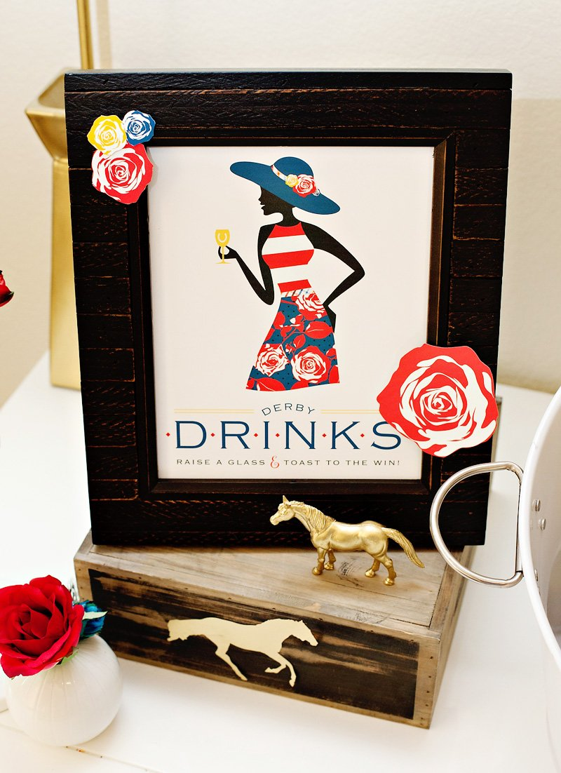 kentucky-derby-party-ideas-14-hands-wine_12