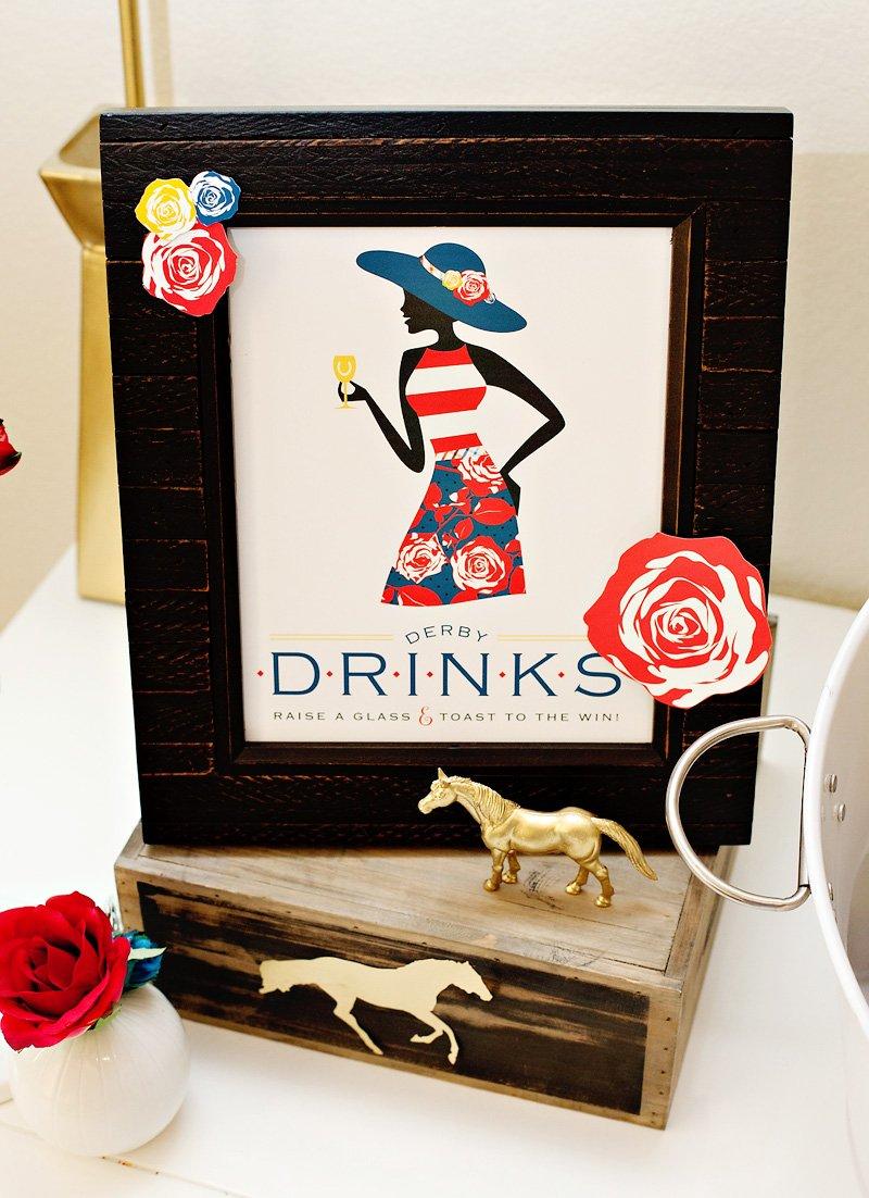 kentucky-derby-party-ideas-14-hands-wine_12