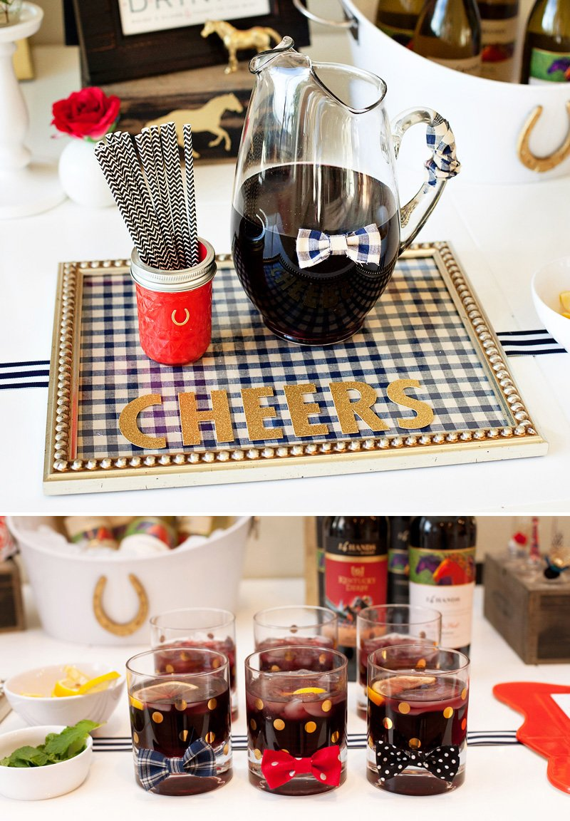 kentucky-derby-party-ideas-14-hands-wine_13