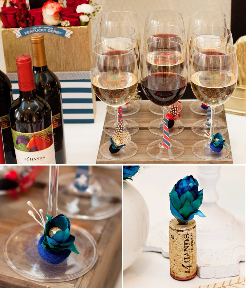 kentucky-derby-party-ideas-14-hands-wine_14