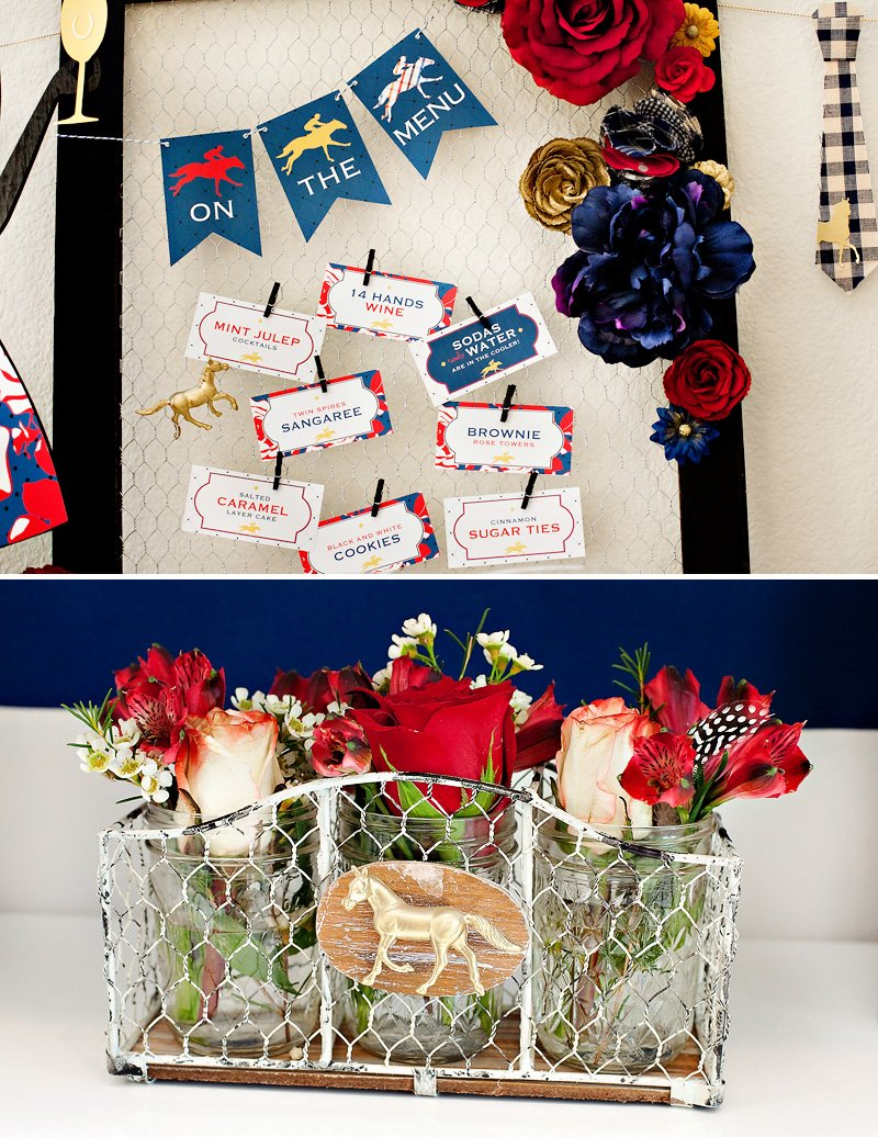 kentucky-derby-party-ideas-14-hands-wine_19