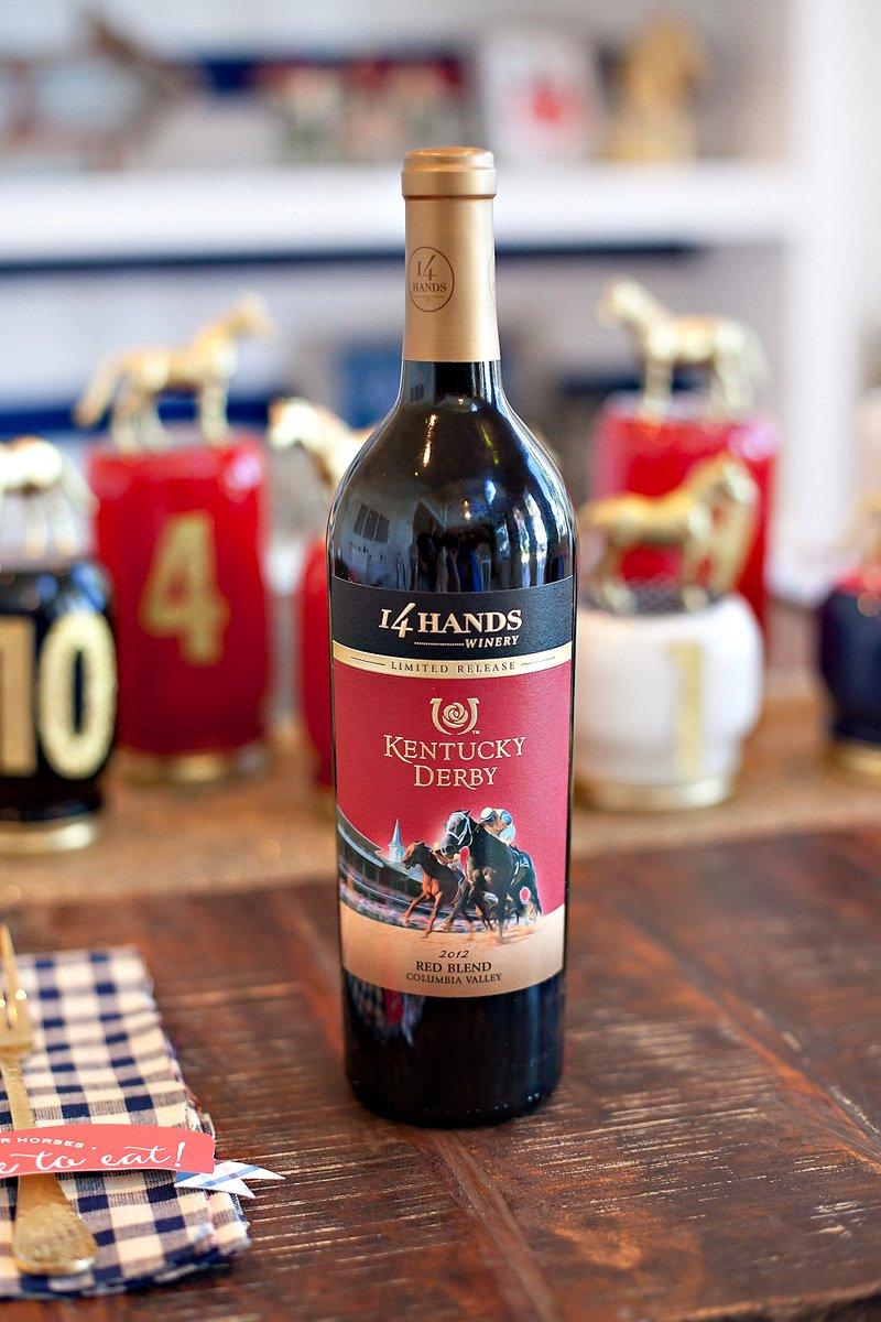kentucky-derby-party-ideas-14-hands-wine_2